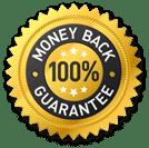 confiance - remboursement garanti
