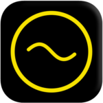 SkillRow-App