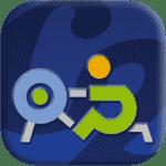 ergdata-app