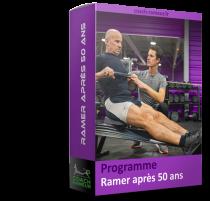 Programme-rameur-50-ans