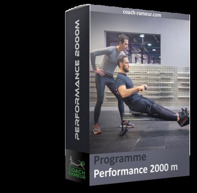 Programme-performance-rameur